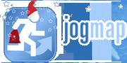 jogmap